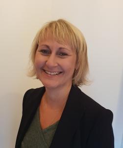 Pauline Humphrey